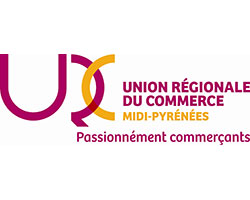 Union régionale du commerce