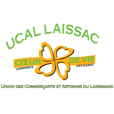 Association Artisanat et commerce de Laissac