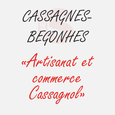 Association Artisanat et commerce Cassagnol