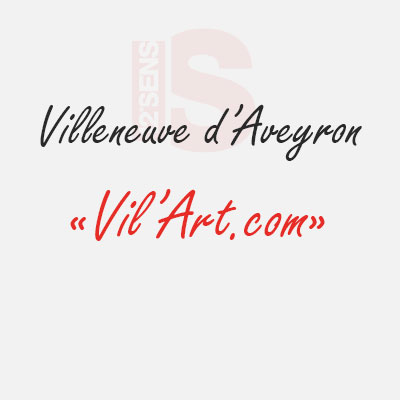 Association Artisanat et commerce de Villeneuve d'Aveyron
