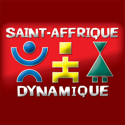 Association Artisanat et commerce de Saint Affrique